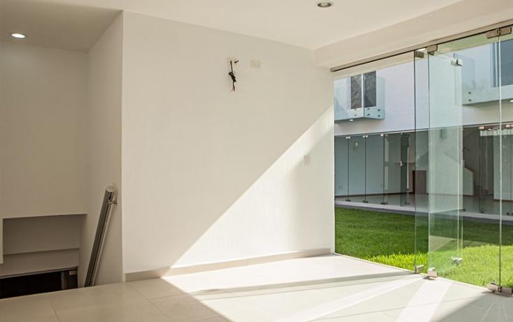 Foto de casa en venta en, alameda, tlajomulco de zúñiga, jalisco, 742489 no 05