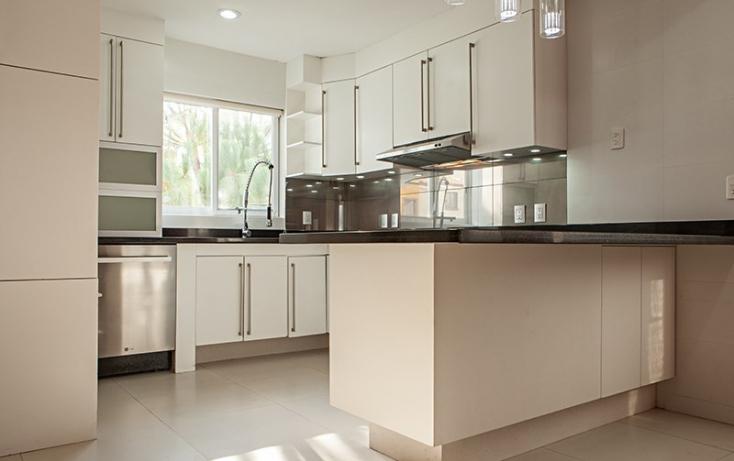 Foto de casa en venta en, alameda, tlajomulco de zúñiga, jalisco, 742489 no 08