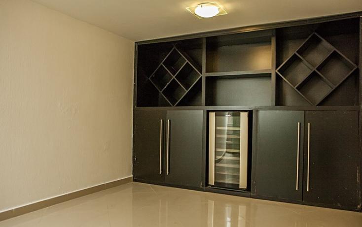 Foto de casa en venta en, alameda, tlajomulco de zúñiga, jalisco, 742489 no 13
