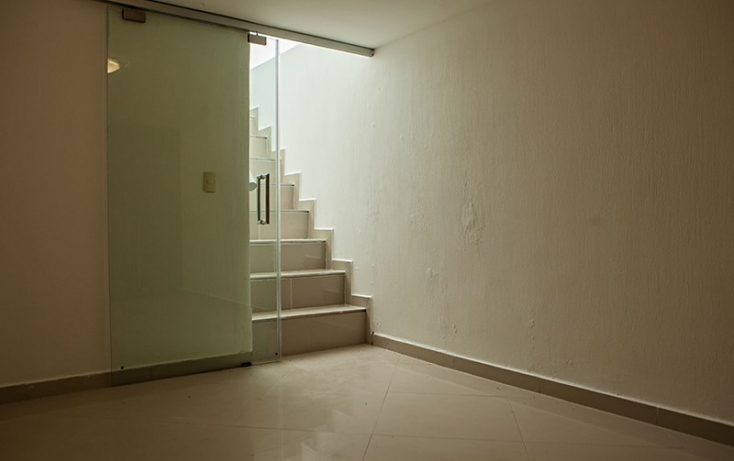 Foto de casa en venta en, alameda, tlajomulco de zúñiga, jalisco, 742489 no 14