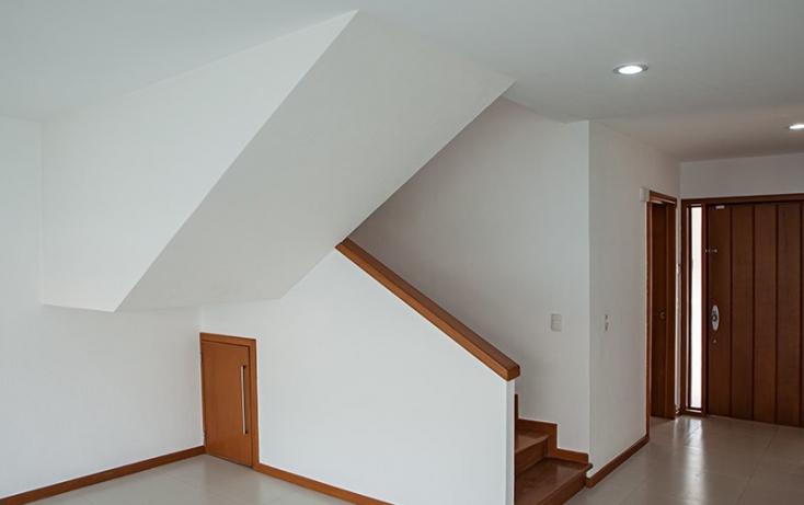 Foto de casa en venta en, alameda, tlajomulco de zúñiga, jalisco, 742489 no 15