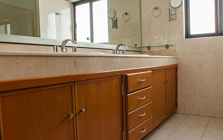 Foto de casa en venta en, alameda, tlajomulco de zúñiga, jalisco, 742489 no 19