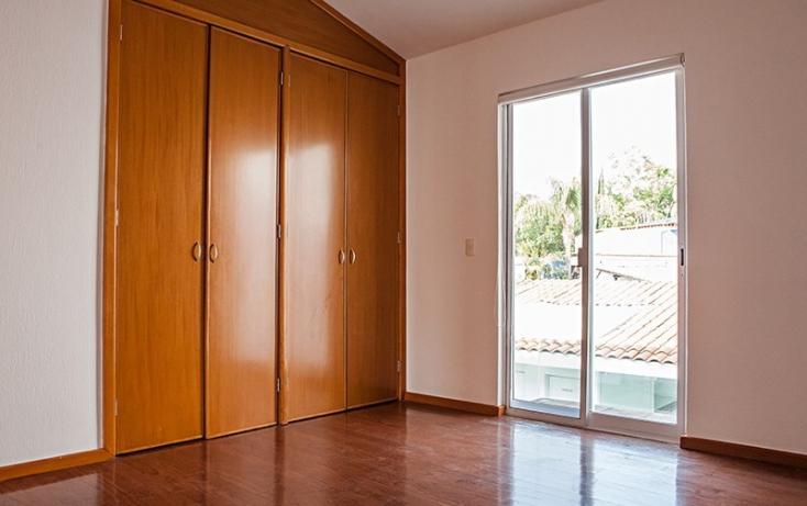 Foto de casa en venta en, alameda, tlajomulco de zúñiga, jalisco, 742489 no 21