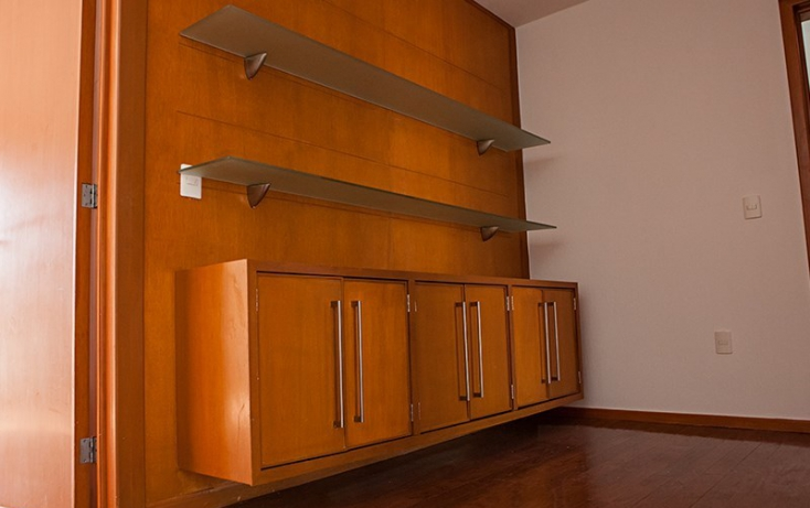 Foto de casa en venta en, alameda, tlajomulco de zúñiga, jalisco, 742489 no 22