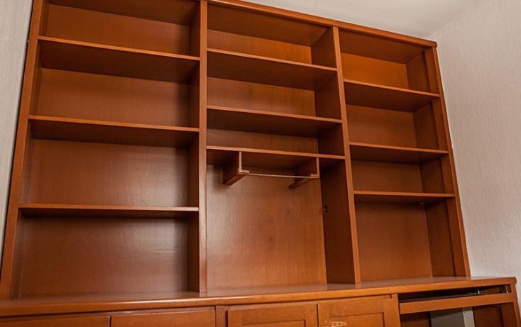 Foto de casa en venta en, alameda, tlajomulco de zúñiga, jalisco, 742489 no 23
