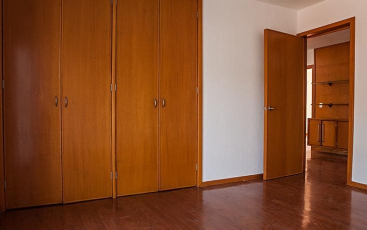 Foto de casa en venta en, alameda, tlajomulco de zúñiga, jalisco, 742489 no 24