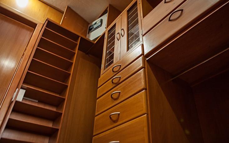 Foto de casa en venta en, alameda, tlajomulco de zúñiga, jalisco, 742489 no 29