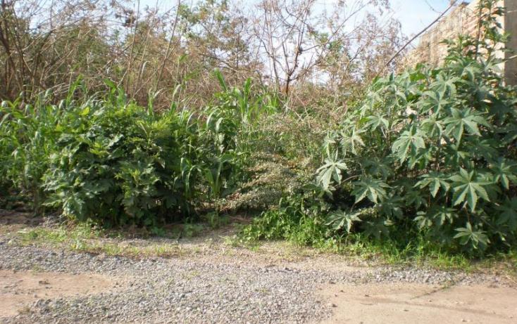 Foto de terreno habitacional en venta en, alamedas de san gaspar, tonalá, jalisco, 781685 no 01