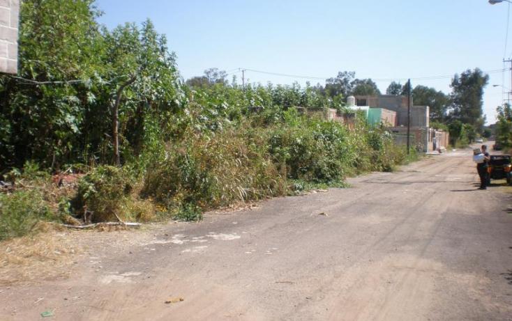 Foto de terreno habitacional en venta en, alamedas de san gaspar, tonalá, jalisco, 781685 no 02