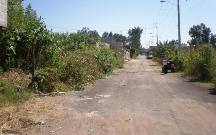 Foto de terreno habitacional en venta en, alamedas de san gaspar, tonalá, jalisco, 781685 no 04