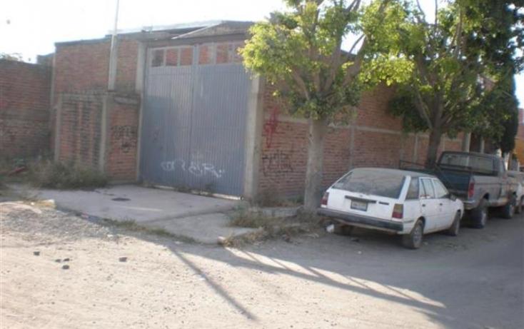 Foto de terreno habitacional en venta en, alamedas de san gaspar, tonalá, jalisco, 781719 no 01