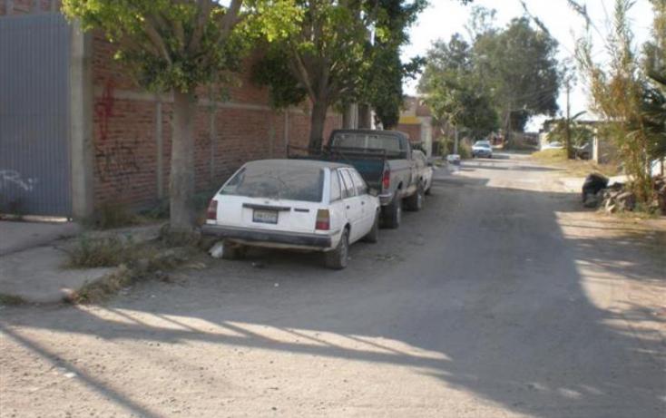 Foto de terreno habitacional en venta en, alamedas de san gaspar, tonalá, jalisco, 781719 no 02