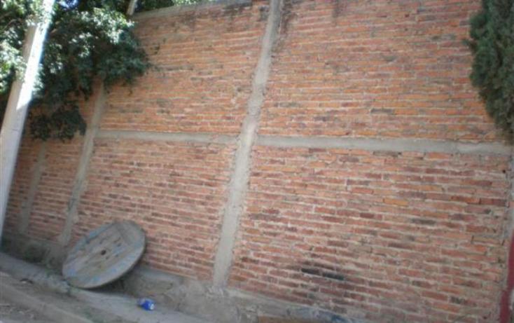 Foto de terreno habitacional en venta en, alamedas de san gaspar, tonalá, jalisco, 781719 no 04