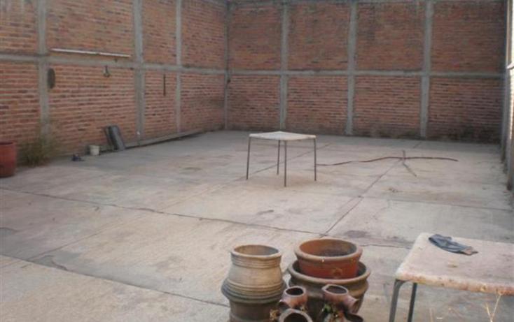 Foto de terreno habitacional en venta en, alamedas de san gaspar, tonalá, jalisco, 781719 no 07