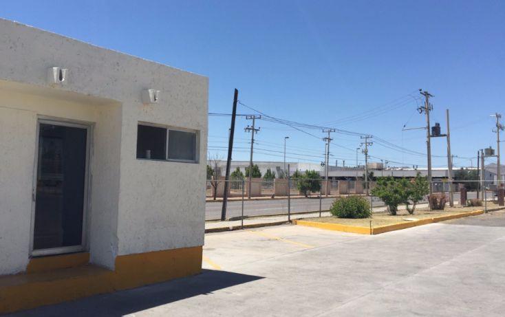 Foto de bodega en renta en, alamedas i, chihuahua, chihuahua, 1603655 no 19
