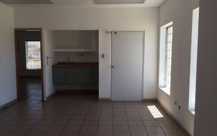Foto de bodega en renta en, alamedas i, chihuahua, chihuahua, 1603655 no 26