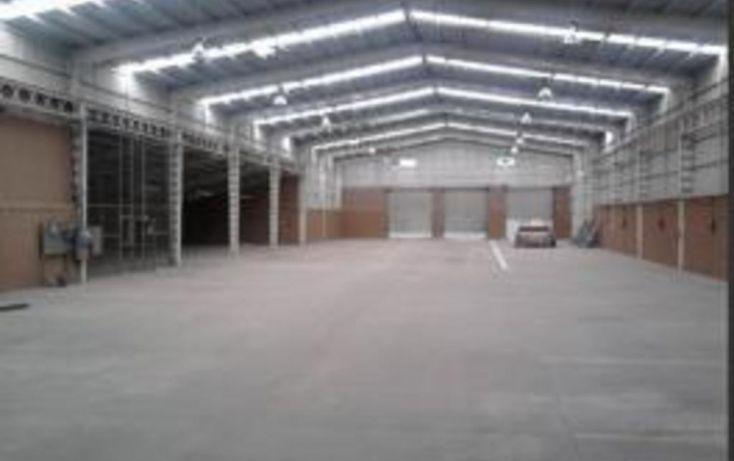 Foto de bodega en venta y renta en, alamedas i, chihuahua, chihuahua, 1603687 no 03