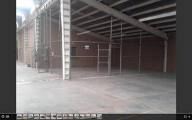 Foto de bodega en venta y renta en, alamedas i, chihuahua, chihuahua, 1603687 no 05