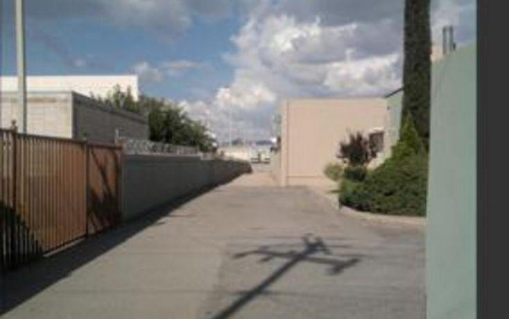 Foto de bodega en venta y renta en, alamedas i, chihuahua, chihuahua, 1603687 no 07