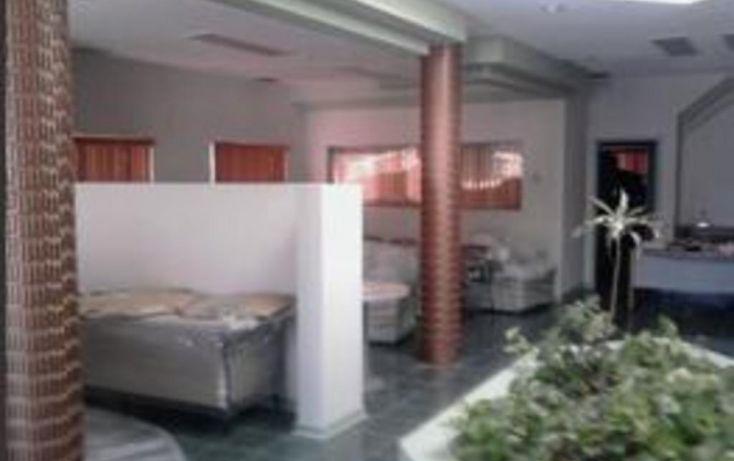 Foto de bodega en venta y renta en, alamedas i, chihuahua, chihuahua, 1603687 no 08