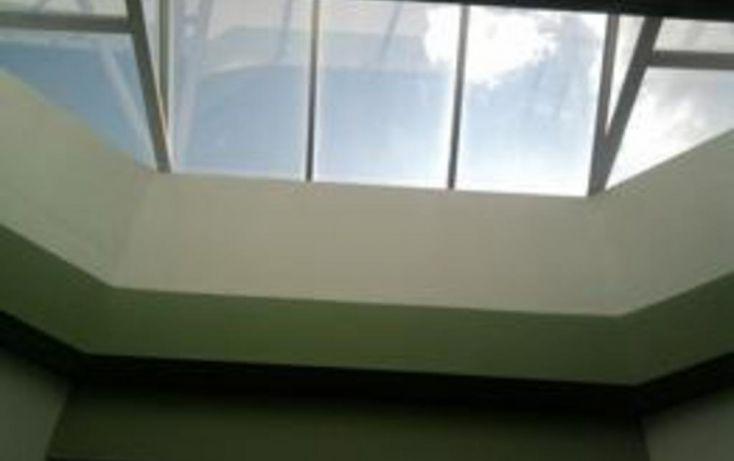 Foto de bodega en venta y renta en, alamedas i, chihuahua, chihuahua, 1603687 no 10