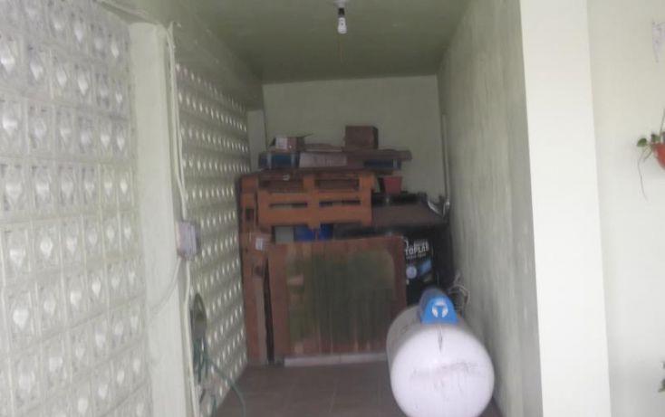 Foto de casa en venta en, alamedas i, chihuahua, chihuahua, 1841926 no 03