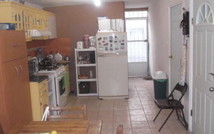 Foto de casa en venta en, alamedas i, chihuahua, chihuahua, 1841926 no 04