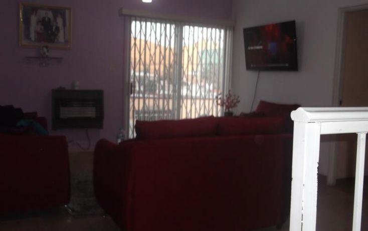 Foto de casa en venta en, alamedas i, chihuahua, chihuahua, 1841926 no 06