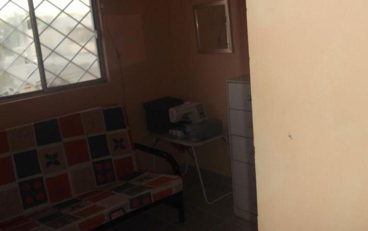 Foto de casa en venta en, alamedas i, chihuahua, chihuahua, 1841926 no 07