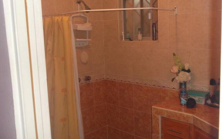 Foto de casa en venta en, alamedas i, chihuahua, chihuahua, 1841926 no 09