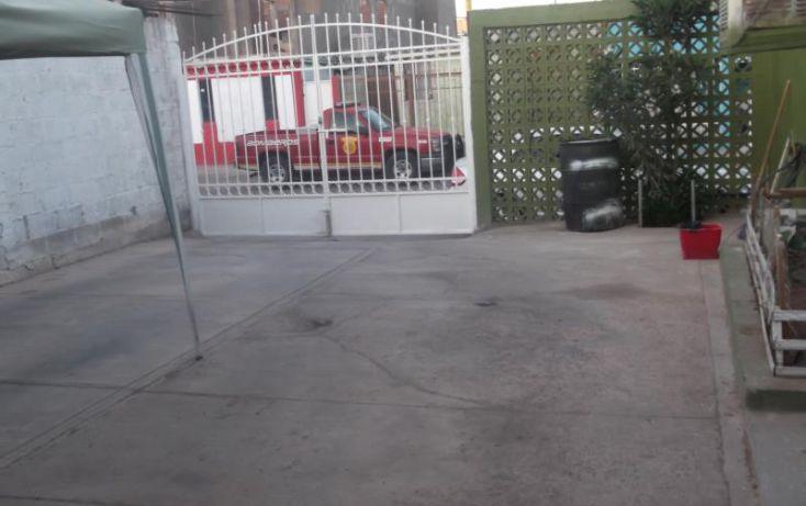 Foto de casa en venta en, alamedas i, chihuahua, chihuahua, 1841926 no 14