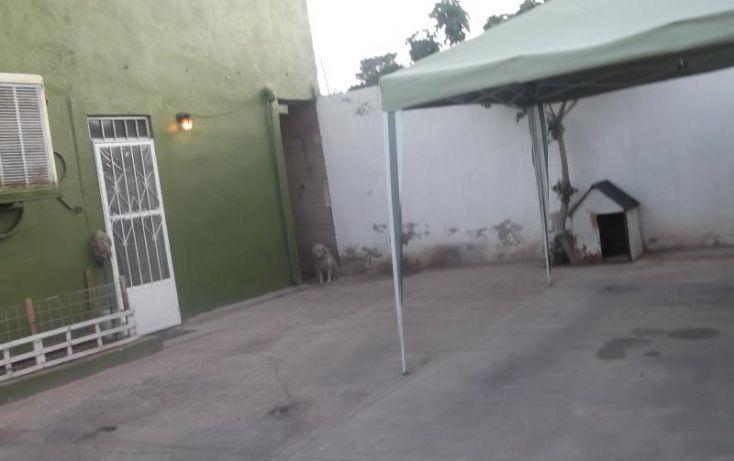 Foto de casa en venta en, alamedas i, chihuahua, chihuahua, 1841926 no 15