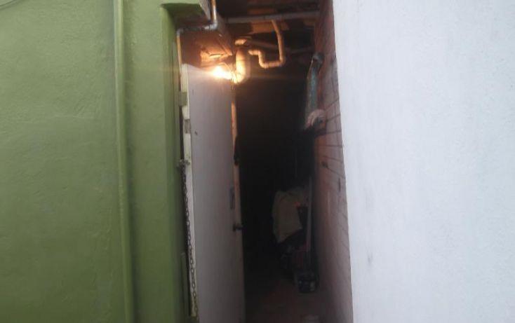 Foto de casa en venta en, alamedas i, chihuahua, chihuahua, 1841926 no 17