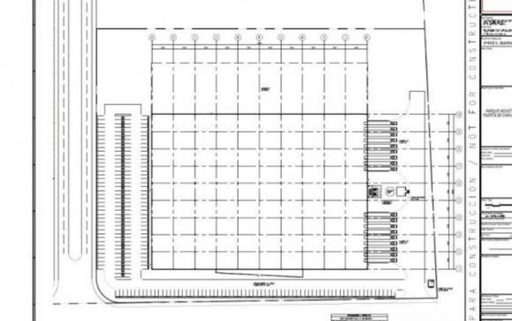 Foto de terreno comercial en venta en, alamedas i, chihuahua, chihuahua, 772921 no 01