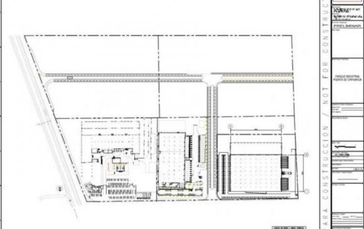 Foto de terreno comercial en venta en, alamedas i, chihuahua, chihuahua, 772921 no 02