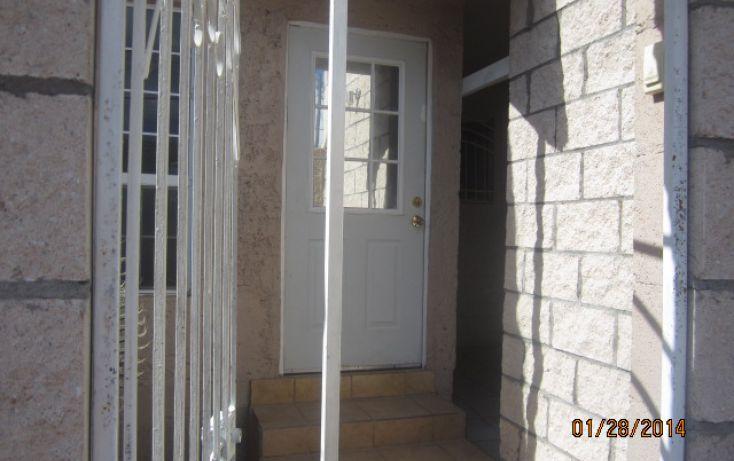 Foto de casa en venta en, alamedas i, chihuahua, chihuahua, 949357 no 03