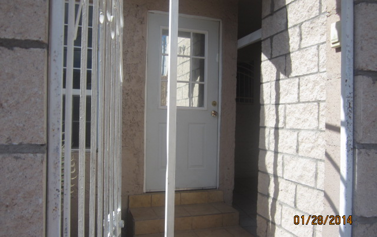 Foto de casa en venta en  , alamedas i, chihuahua, chihuahua, 949357 No. 03