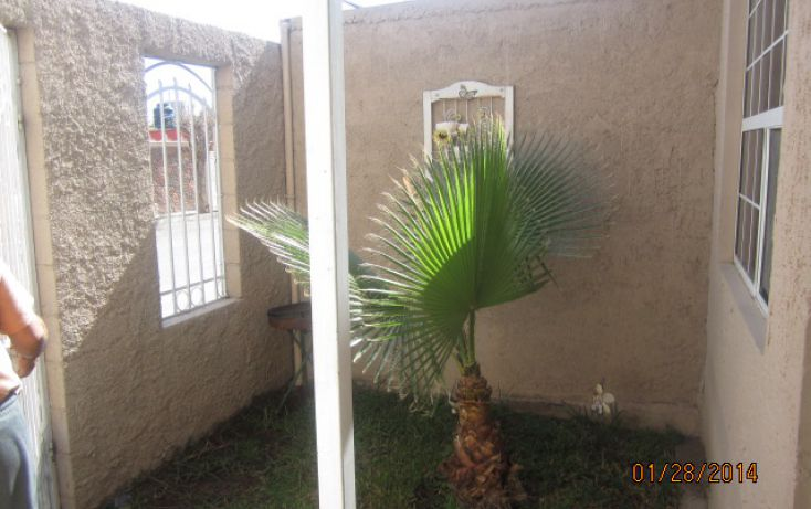 Foto de casa en venta en, alamedas i, chihuahua, chihuahua, 949357 no 04