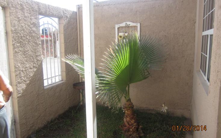 Foto de casa en venta en  , alamedas i, chihuahua, chihuahua, 949357 No. 04