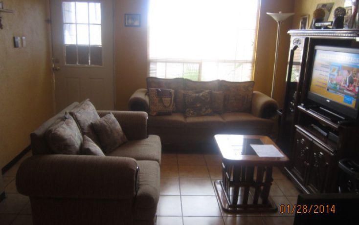 Foto de casa en venta en, alamedas i, chihuahua, chihuahua, 949357 no 05