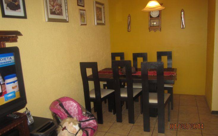 Foto de casa en venta en, alamedas i, chihuahua, chihuahua, 949357 no 06