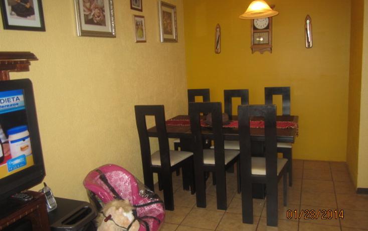 Foto de casa en venta en  , alamedas i, chihuahua, chihuahua, 949357 No. 06