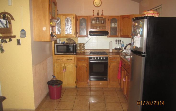 Foto de casa en venta en  , alamedas i, chihuahua, chihuahua, 949357 No. 07