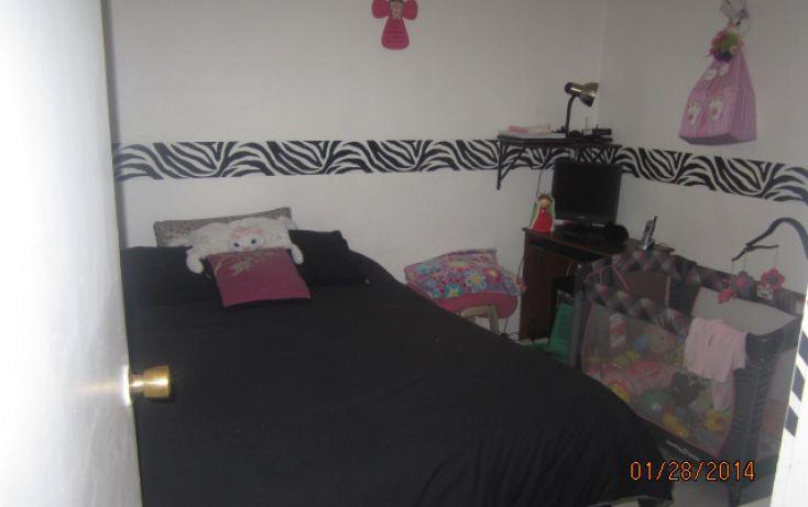Foto de casa en venta en, alamedas i, chihuahua, chihuahua, 949357 no 08