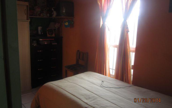 Foto de casa en venta en, alamedas i, chihuahua, chihuahua, 949357 no 09