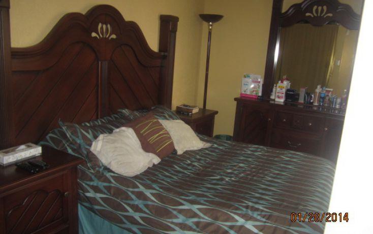 Foto de casa en venta en, alamedas i, chihuahua, chihuahua, 949357 no 10