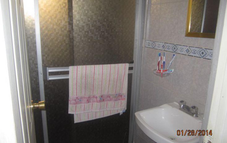 Foto de casa en venta en, alamedas i, chihuahua, chihuahua, 949357 no 11