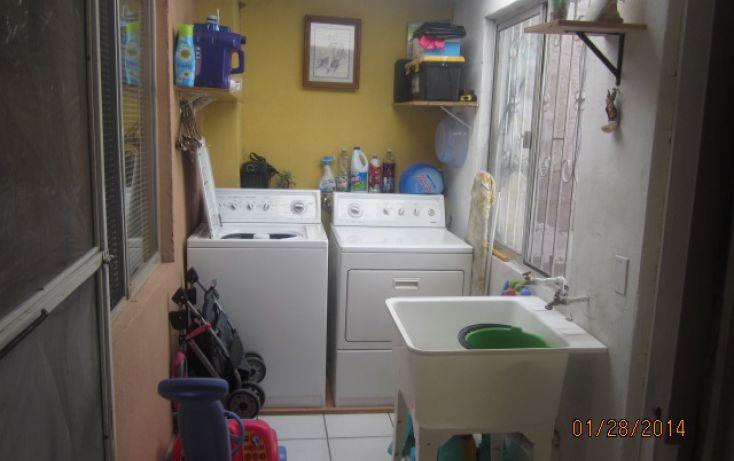 Foto de casa en venta en, alamedas i, chihuahua, chihuahua, 949357 no 12