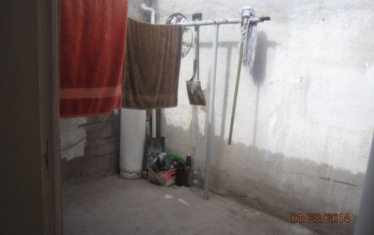 Foto de casa en venta en, alamedas i, chihuahua, chihuahua, 949357 no 13