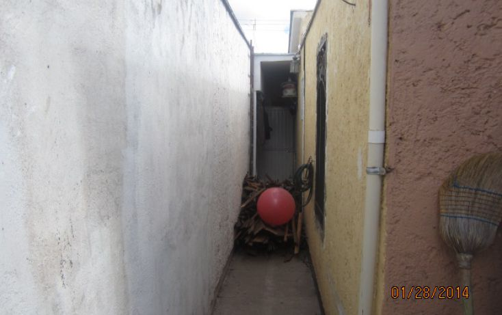 Foto de casa en venta en, alamedas i, chihuahua, chihuahua, 949357 no 14